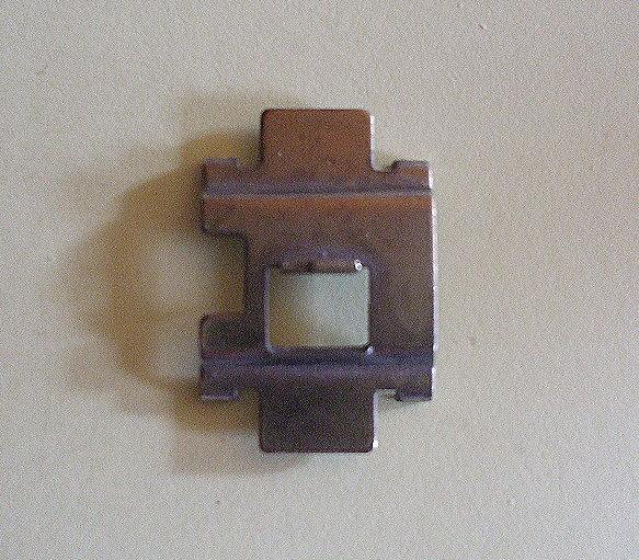 spielbahners werkzeug grundausstattung. Black Bedroom Furniture Sets. Home Design Ideas