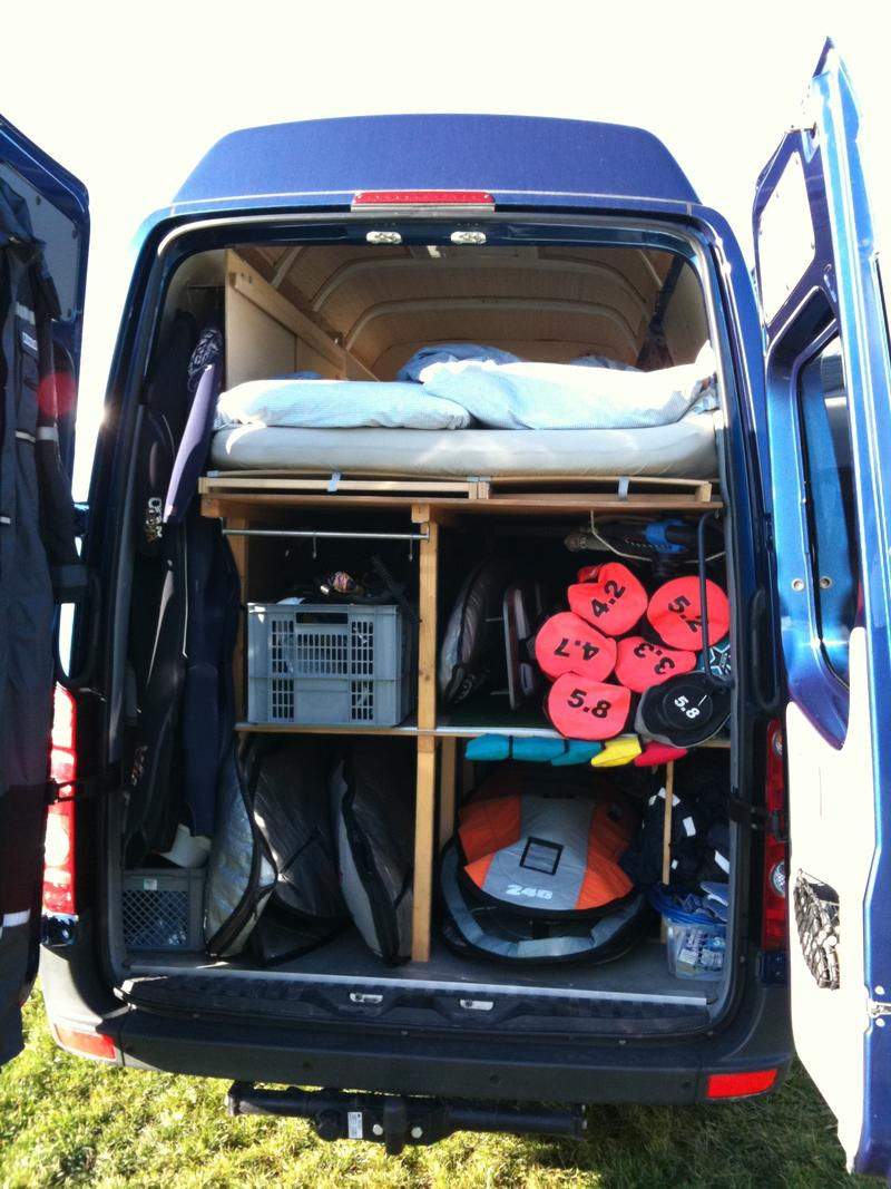 surfmobil sucht neues surferp rchen. Black Bedroom Furniture Sets. Home Design Ideas
