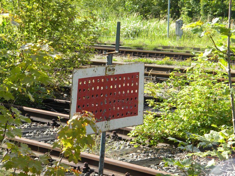Eggenfeld Bahnhof 7964534jhv