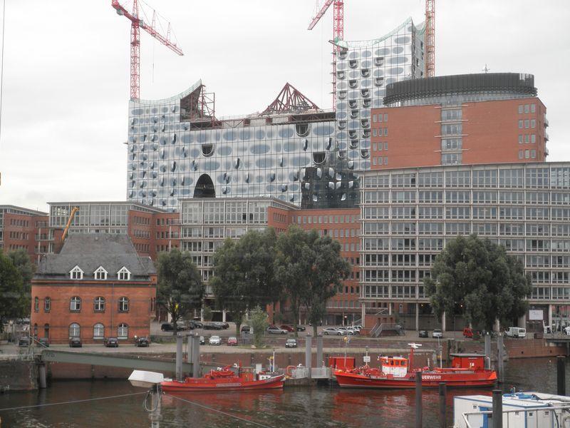 Miniatur Wunderland Hamburg - Seite 2 7979925xct