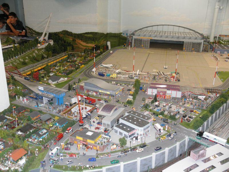 Miniatur Wunderland Hamburg - Seite 2 7979930lte
