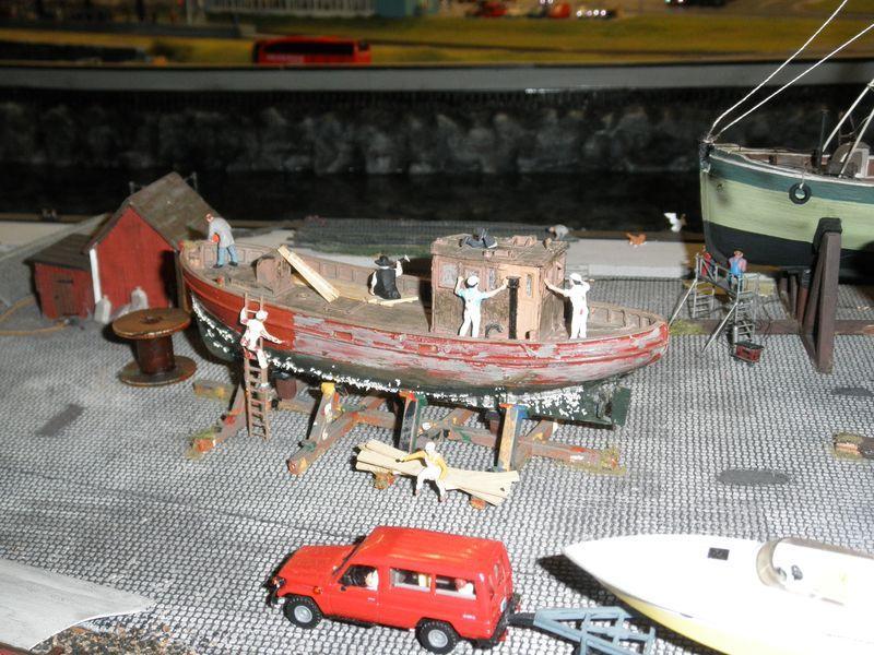Miniatur Wunderland Hamburg - Seite 2 7979937dgx