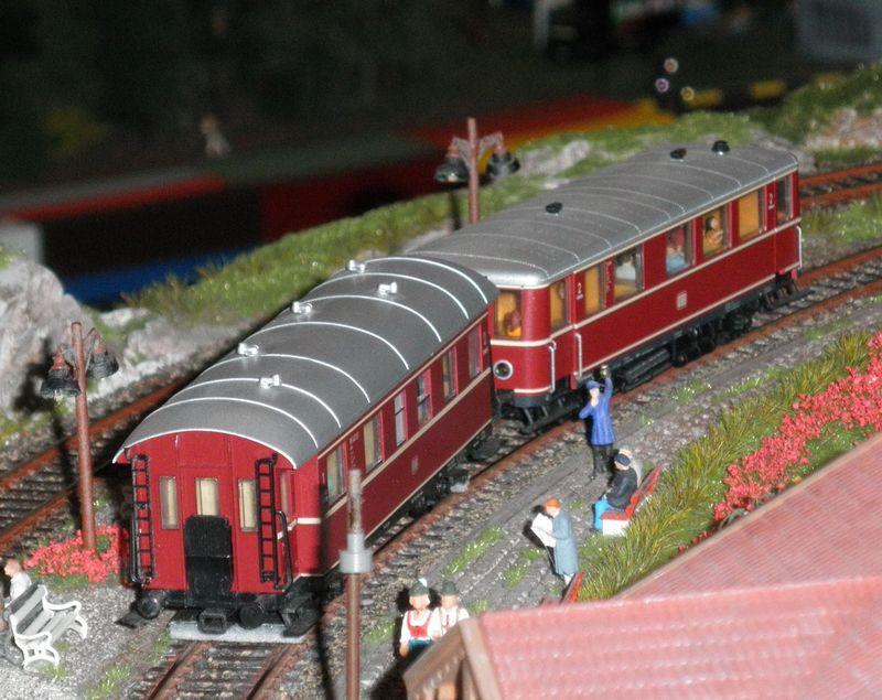 Miniatur Wunderland Hamburg - Seite 2 7979943ygl