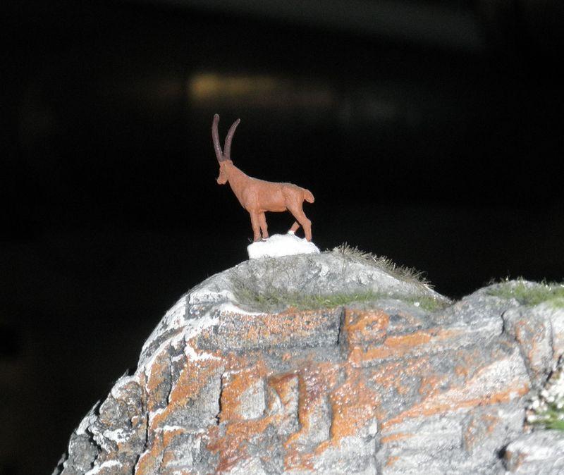 Miniatur Wunderland Hamburg - Seite 2 7979945ahc