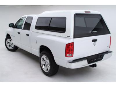 chrysler dodge jeep auto forum dodge pickup und. Black Bedroom Furniture Sets. Home Design Ideas