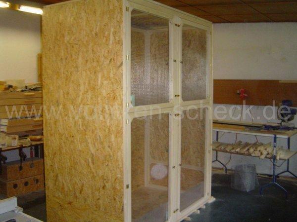 thema anzeigen der neue k fig chinchilla scientia. Black Bedroom Furniture Sets. Home Design Ideas