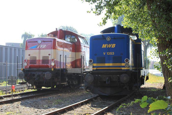 Hamburg und die Eisenbahn 8022773tmj