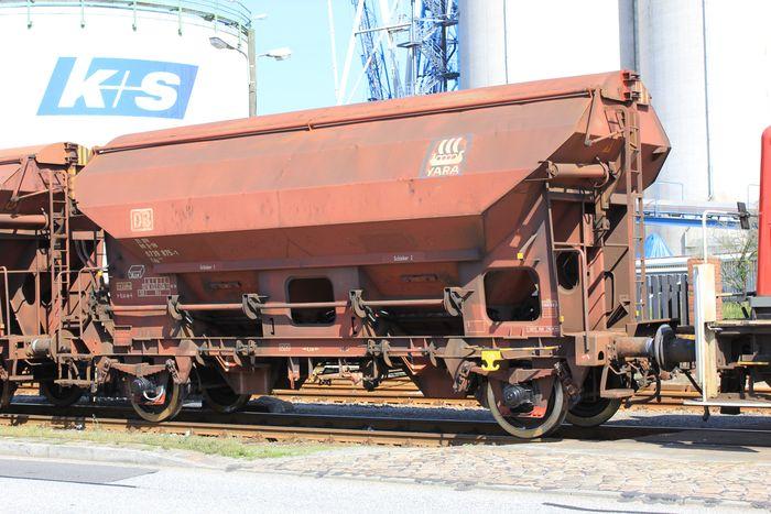 Hamburg und die Eisenbahn 8022790fzg