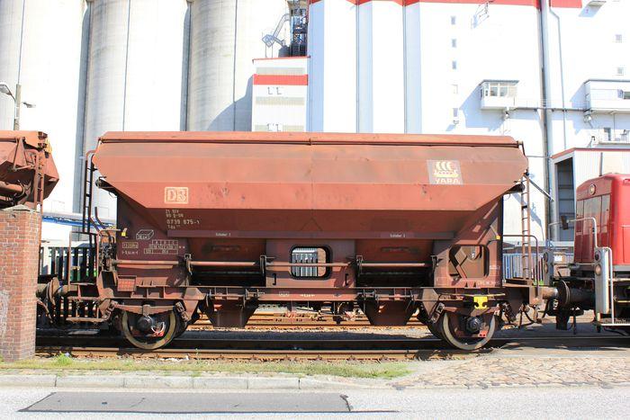 Hamburg und die Eisenbahn 8022791mxp
