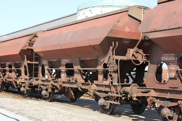 Hamburg und die Eisenbahn 8022801fuv