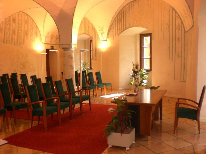 Blog Archive Schloss Ulmerfeld
