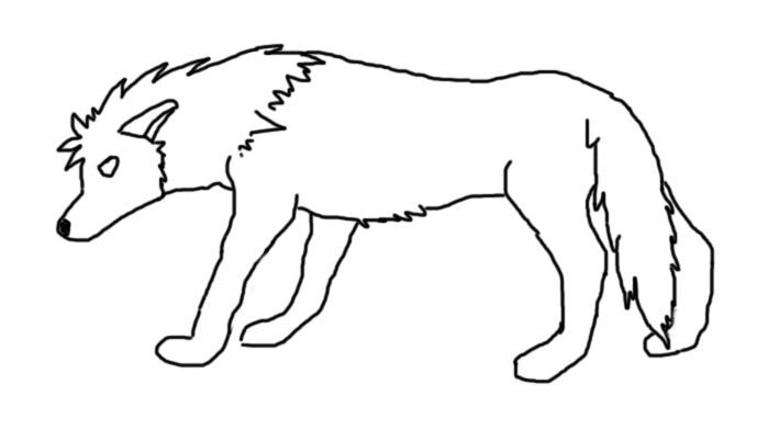 malen zeichnen  seite 33