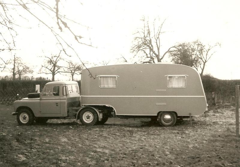 serien mit wohnwagen seite 2. Black Bedroom Furniture Sets. Home Design Ideas