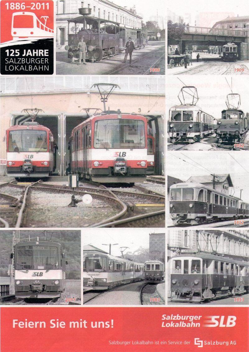 Auszug aus den Beiträgen der 37. Kalenderwoche 2011  8208125wrj