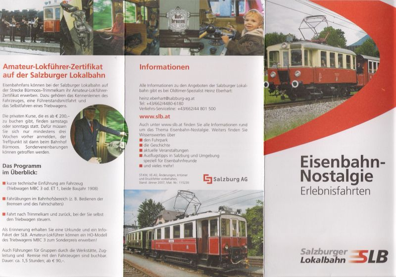Auszug aus den Beiträgen der 37. Kalenderwoche 2011  8208219qeq