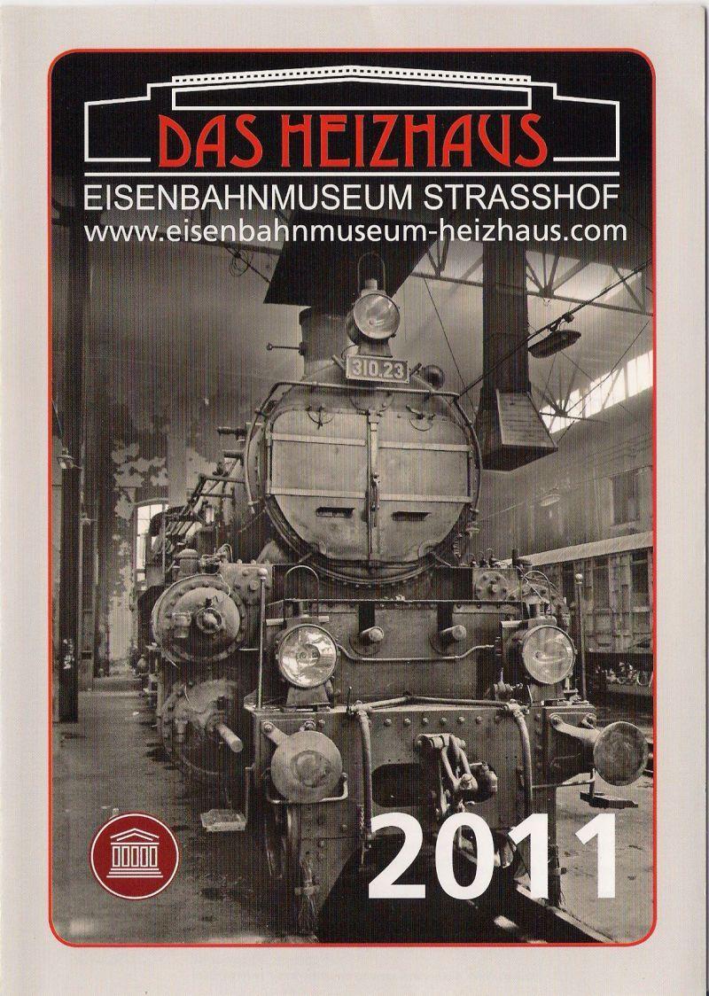Auszug aus den Beiträgen der 37. Kalenderwoche 2011  8208428trp