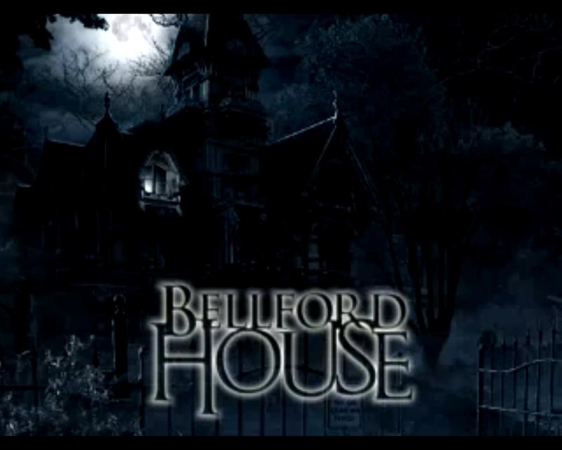 Bellford House - Gruselusers Empfehlung - Hoergruselspiele