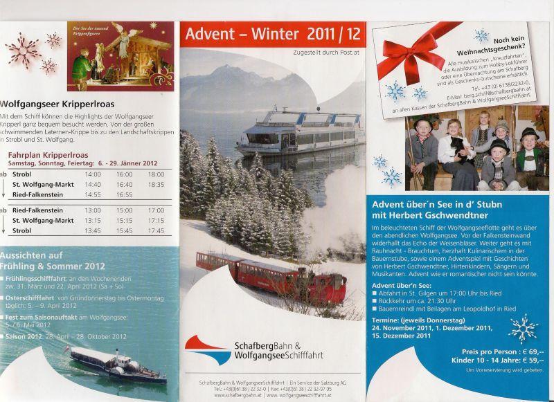 Auszug aus den Beiträgen der 38. Kalenderwoche 2011   8285862mwf