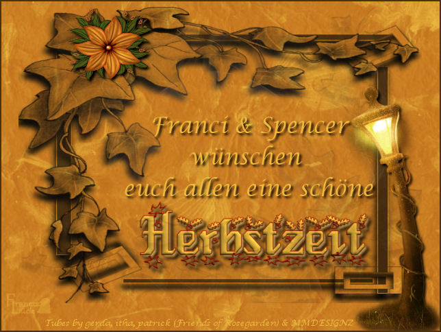 An den Beitrag angehängtes Bild: http://up.picr.de/8300580idg.jpg