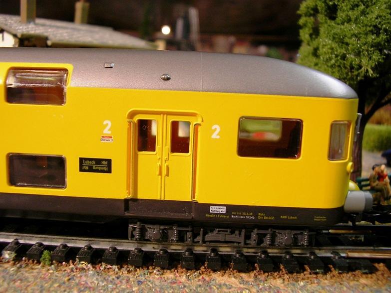 Deutsche Dampfloks 8302053lda