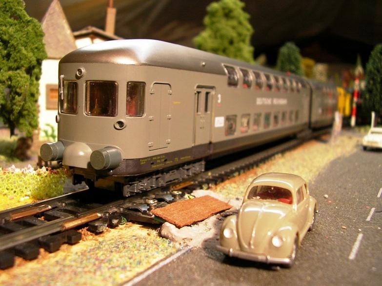 Deutsche Dampfloks 8302054xlj
