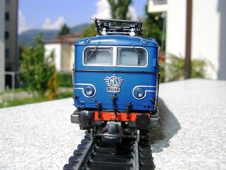 NS Serie 1100 blau, Betriebsnummer 1101 8309872qfa