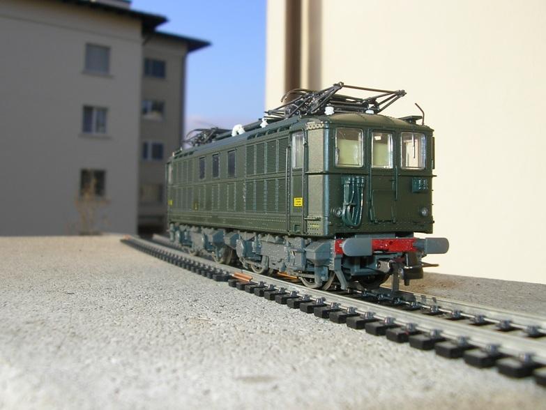 NS Serie 1100 blau, Betriebsnummer 1101 8311421wgy