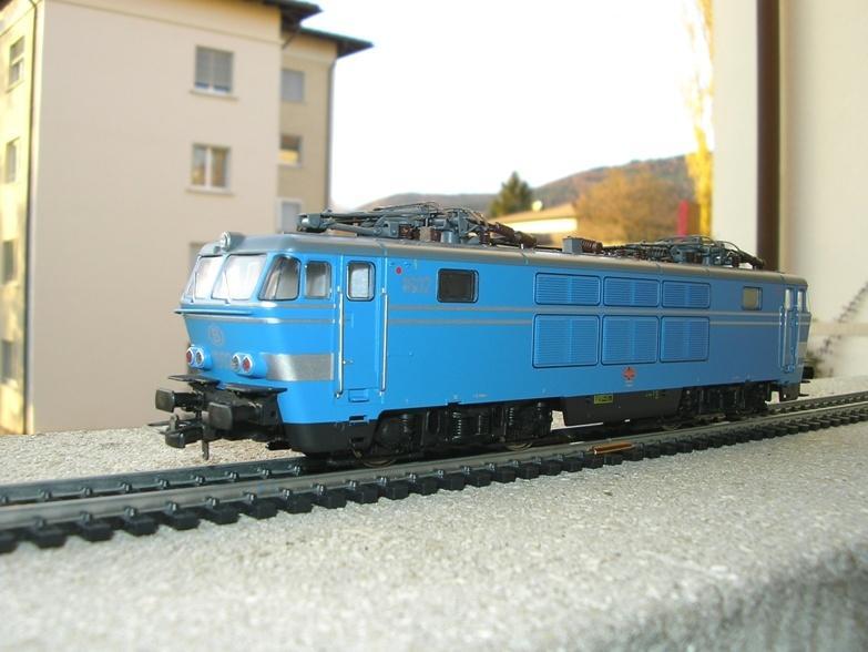 Vitrains E-Loks und Triebwagen 8368731wjl