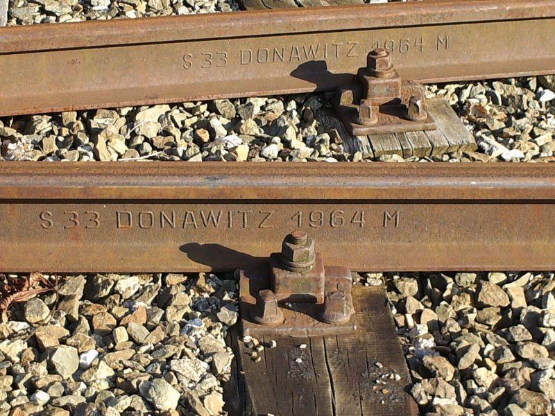 Elektrifizierte Schmalspurbahn Vöcklamarkt - Attersee (Stern & Hafferl) 8469603fak