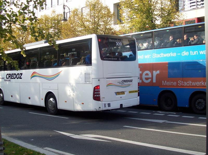klassenfahrt berlin fremde busse in berlin regensburger busse. Black Bedroom Furniture Sets. Home Design Ideas