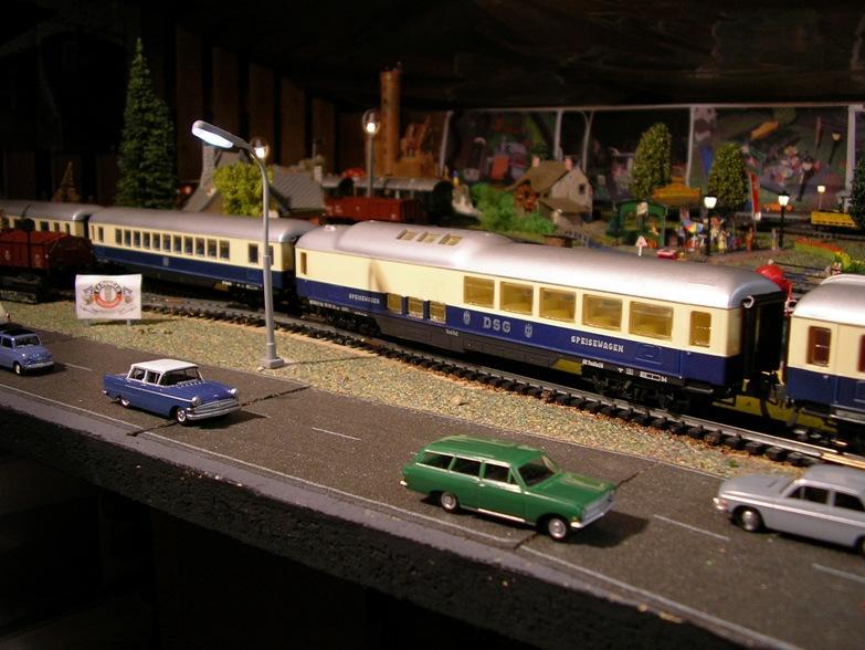 DB E 10 250 (Guss) 8609455cbw