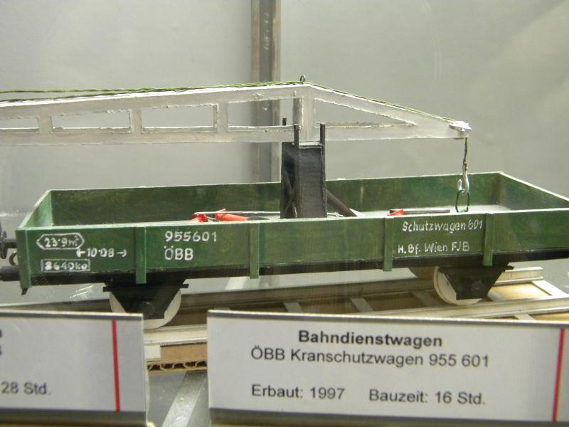 Pappbahnen (Heizhaus Strasshof, NÖ) 8609460pyx