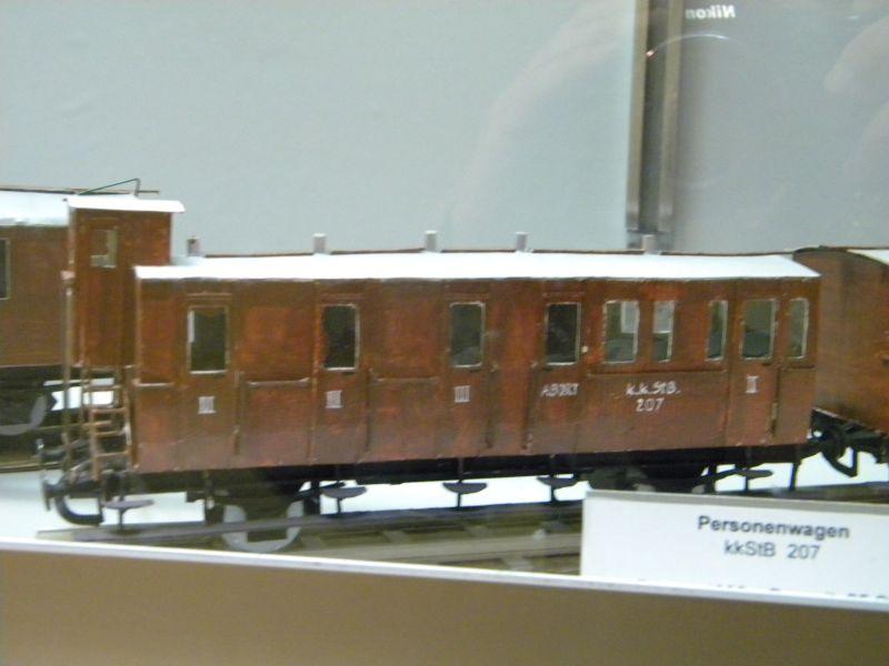 Pappbahnen (Heizhaus Strasshof, NÖ) 8609462zaq