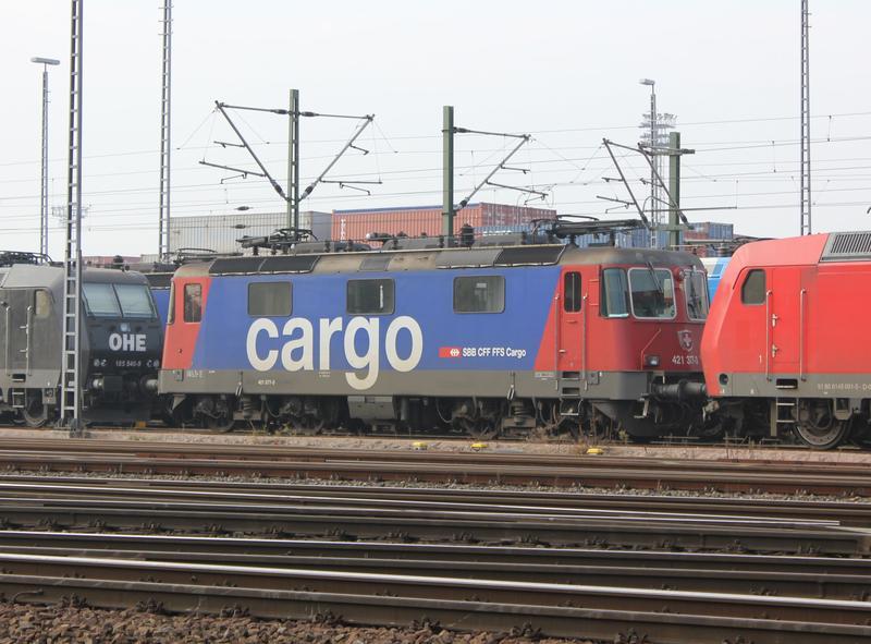 Hamburg und die Eisenbahn - Seite 2 8617896lkx