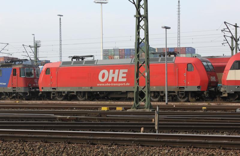 Hamburg und die Eisenbahn - Seite 2 8617897lff