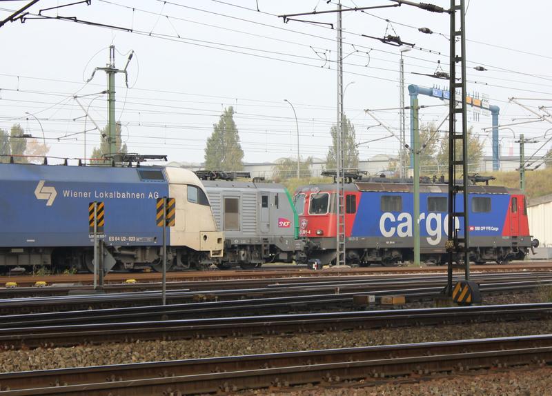 Hamburg und die Eisenbahn - Seite 2 8617898bgj