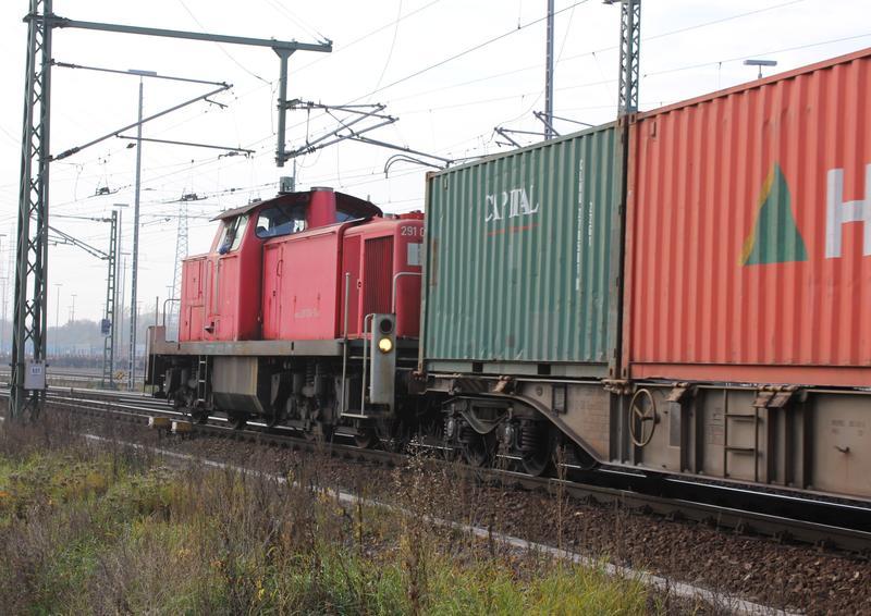 Hamburg und die Eisenbahn - Seite 2 8617901jsx