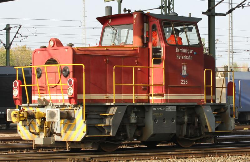 Hamburg und die Eisenbahn - Seite 2 8617902mol