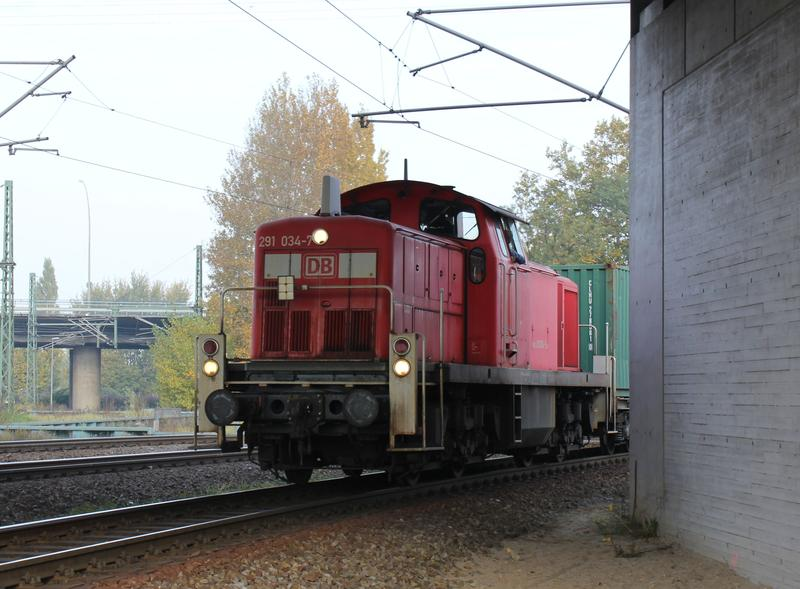 Hamburg und die Eisenbahn - Seite 2 8617903ngd