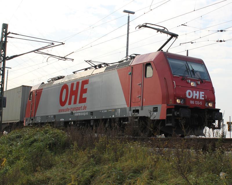 Hamburg und die Eisenbahn - Seite 2 8617924qij