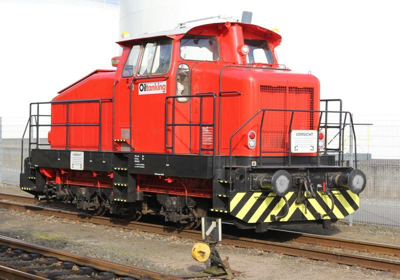 Hamburg und die Eisenbahn - Seite 2 8617925eaf