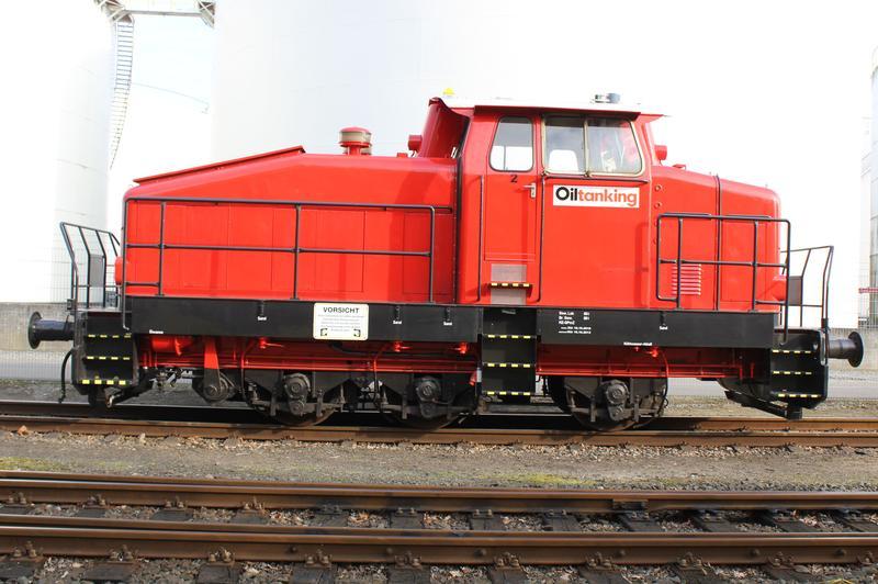 Hamburg und die Eisenbahn - Seite 2 8617926mqy