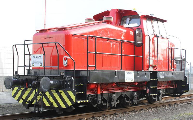Hamburg und die Eisenbahn - Seite 2 8617927qtx