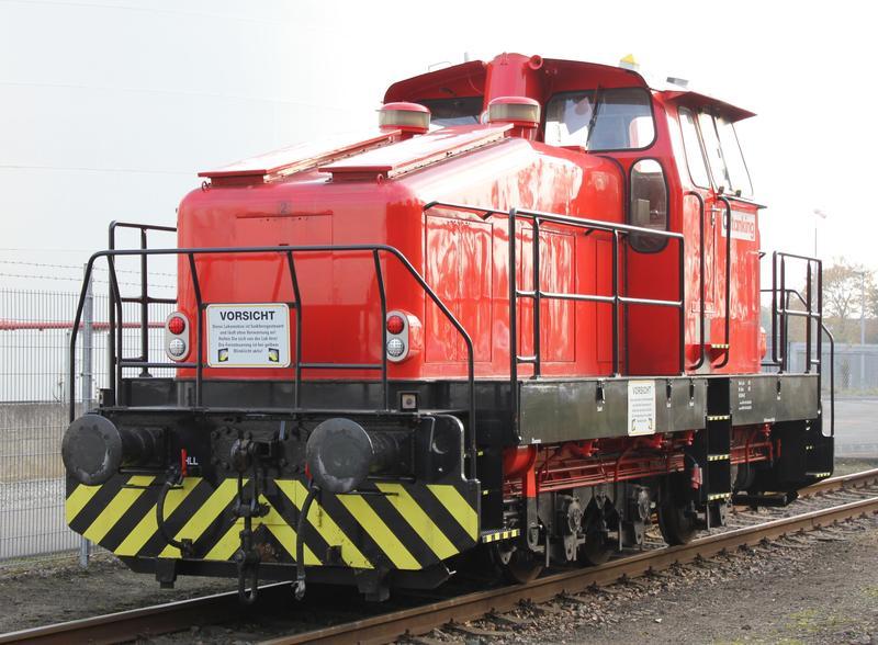 Hamburg und die Eisenbahn - Seite 2 8617928hqd