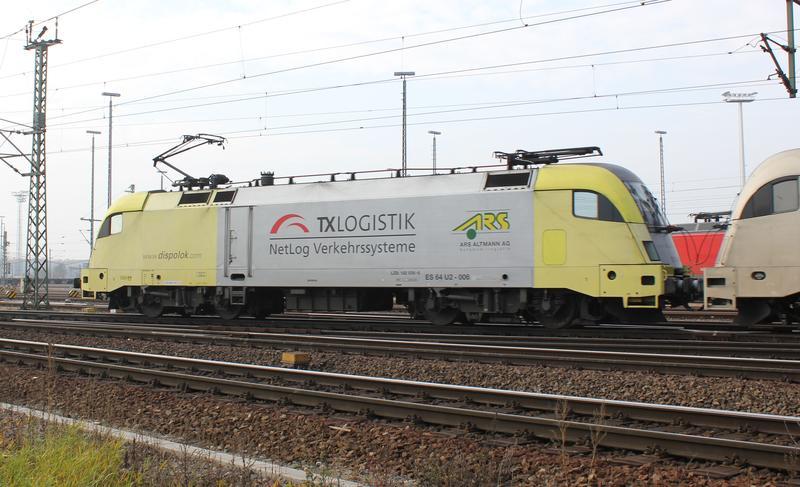 Hamburg und die Eisenbahn - Seite 2 8617929cxx