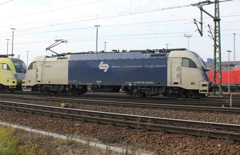 Hamburg und die Eisenbahn - Seite 2 8617930gro