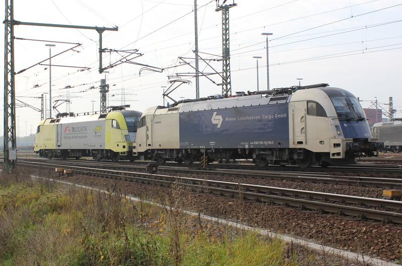 Hamburg und die Eisenbahn - Seite 2 8617931ehf