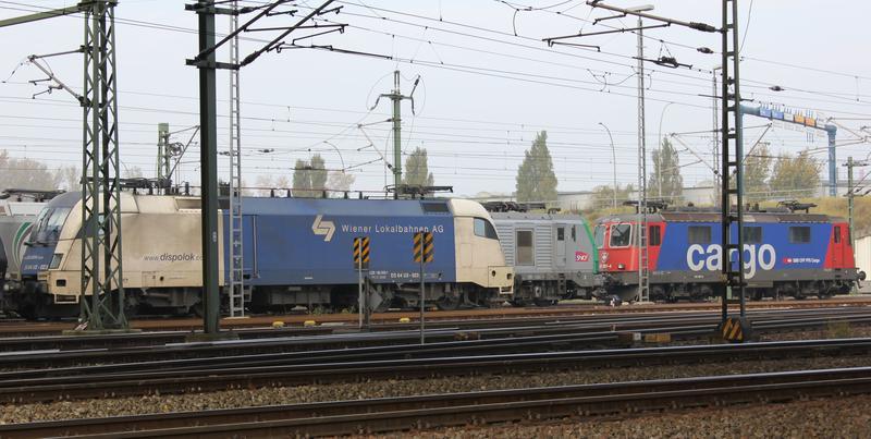 Hamburg und die Eisenbahn - Seite 2 8617932vgd