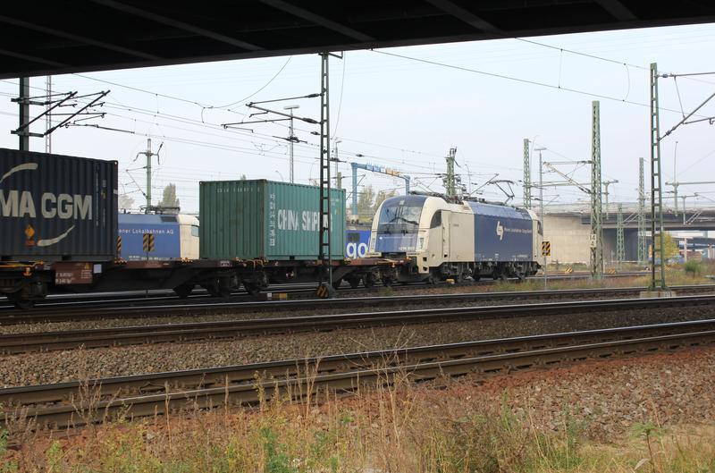 Hamburg und die Eisenbahn - Seite 2 8617943vge