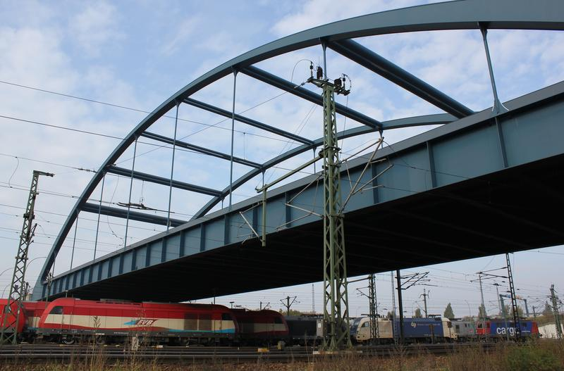 Hamburg und die Eisenbahn - Seite 2 8617947mkw